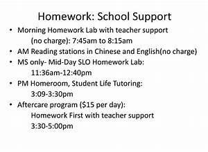 Go, math, homework, grade