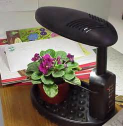 an intelligent indoor plant light garden org