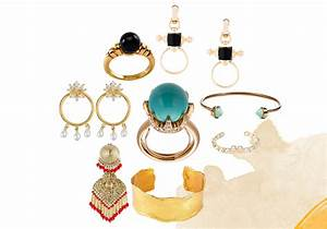 soldes bijoux 20 bijoux soldes qui vont nous faire With soldes bijoux