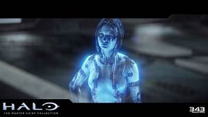 Skulltaker Halo: CE: Mythic Achievement - Halo: The Master ...