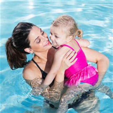 parent preschool swim class jeff ellis management 352 | preschool parent