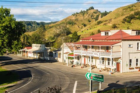 best small towns in new in praise of small town travel