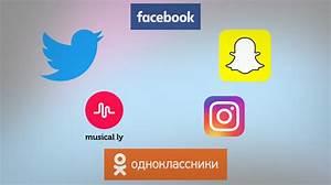 Facebook De Login Deutsch : die 20 popul rsten sozialen netzwerke in deutschland facebook klar vorn instagram snapchat ~ Orissabook.com Haus und Dekorationen