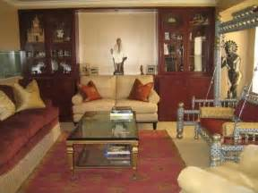 indian home interior design ideas indian interior design furnish burnish