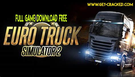 euro truck simulator   full game