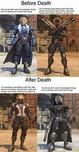 Overwatch  From Blizzard