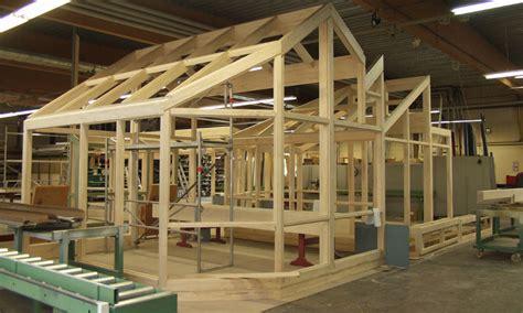 wintergarten konstruktion und material