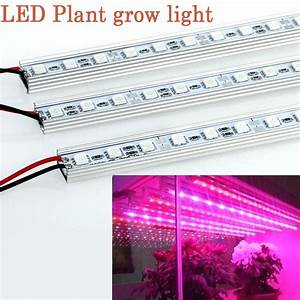 Led Grow Set : grow light full spectrum led plant grow light set grow lights for indoor plants canada ~ Buech-reservation.com Haus und Dekorationen