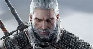 Over 1500 People Worked On The Witcher 3 Wild Hunt VG247