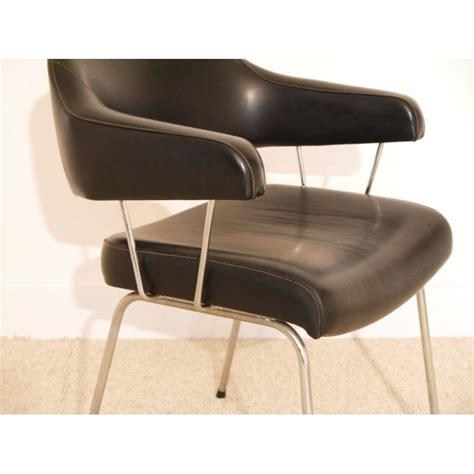 fauteuil de bureau cuir vintage fauteuil de bureau vintage 28 images fauteuil de