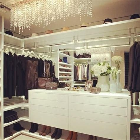 my walk in closet i wish for the home