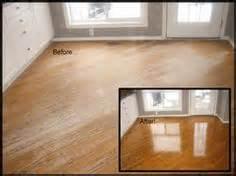 1000 images about dustless wood floor refinishing on floor refinishing hardwood