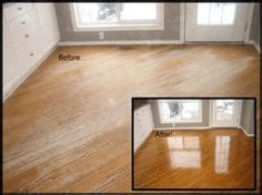 sandless floor refinishing diy 1000 images about dustless wood floor refinishing on
