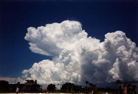 baden baden cuisine cumulonimbus pileus nuages