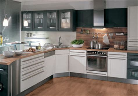 Kitchen Showroom And Retail Business For Sale Canberra Act