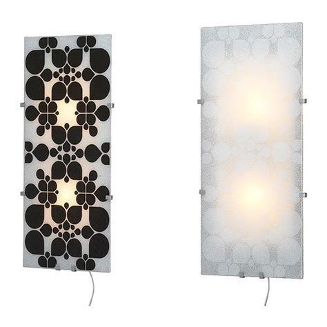 ikea wall l panels for family room