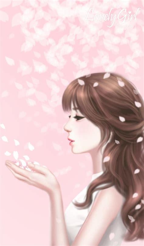 Beautifully Beautiful Girly Wallpaper by Background Beautiful Beautiful