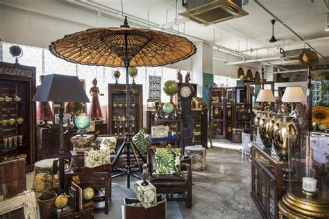 Home Decor Shops by 15 Go To Homeware Stores In Singapore