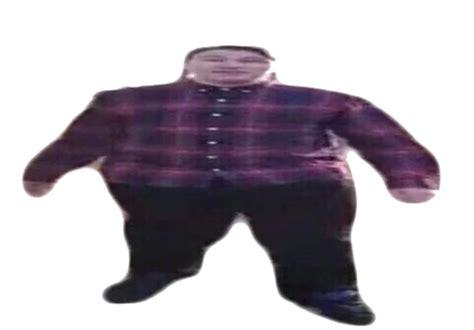 Scarce Memes - fat scarce transparent fat scarce know your meme