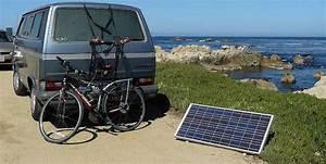Best Solar Generator For 2018