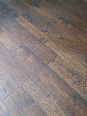 pergo timbercraft wetprotect waterproof crest ridge