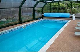 Small Home Swimming Pool Design This Experience In Pool Construction Both Commercial Residential