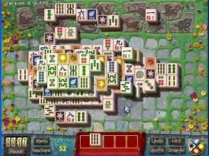 Mahjong games mahjong garden to go for Mahjong jardin