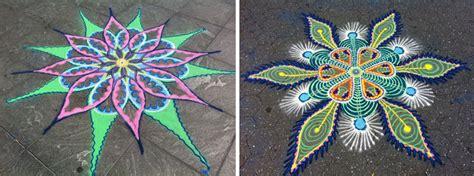 intricate sand paintings  joe mangrum