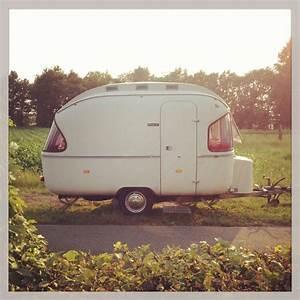 Us Schulbus Wohnmobil : biod 1975 oldtimer caravans pinterest ~ Markanthonyermac.com Haus und Dekorationen