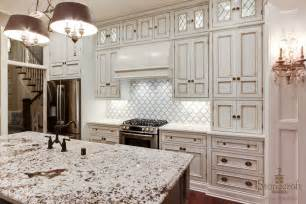 how to do a backsplash in kitchen kitchen backsplash back staircase hooked on houses