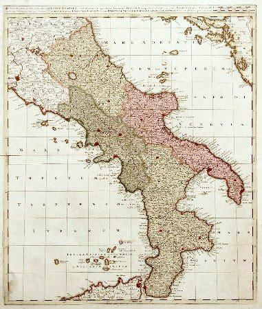 libreria antiquaria perini libreria antiquaria perini verona italien omd 246