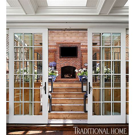 Bill And Giuliana Rancics Chicago Home by Giuliana And Bill Rancic S New Chicago Home Recently