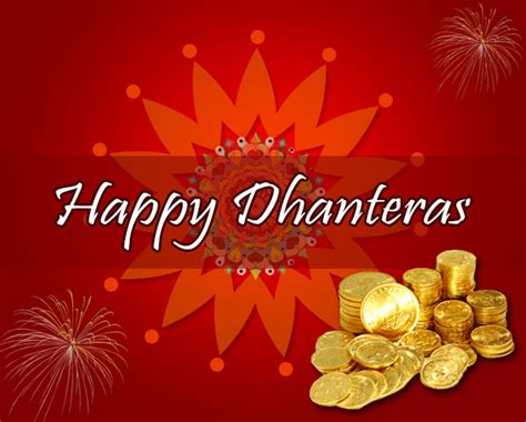 Ideal Gifts For Dhan Teras  Online Gift Shopping Ideas. Wall Art Decals. Tacoma Stickers. 2004 G35 Stickers. 10th December Signs Of Stroke. Elite Banners. Bagrounds Banners. Electrical Panel Stickers. Eagle Signs Of Stroke