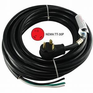Conntek P1450650 Welder Adaper Generator  Rv 14