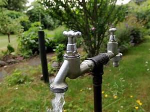 Wasserhahn Für Garten : wasserhahn oberteil austauschen m bel design idee f r sie ~ Watch28wear.com Haus und Dekorationen