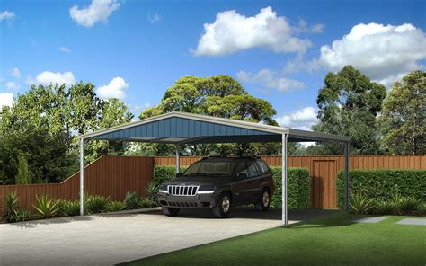 Carport : Carports Sheds And Garages For Sale-ranbuild
