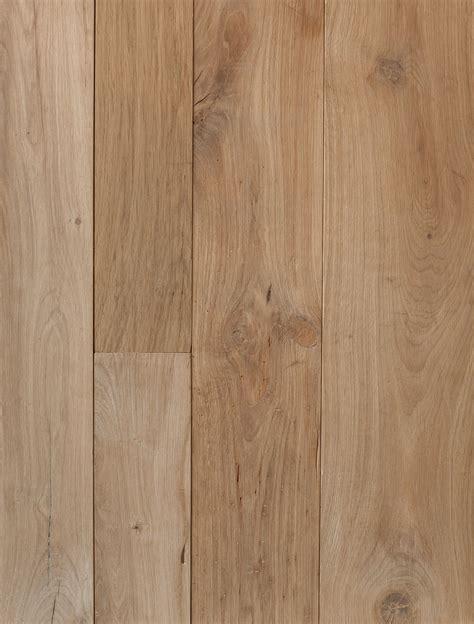 oak flooring company reclaimed engineered beam oak flooring reclaimed flooring coreclaimed flooring co