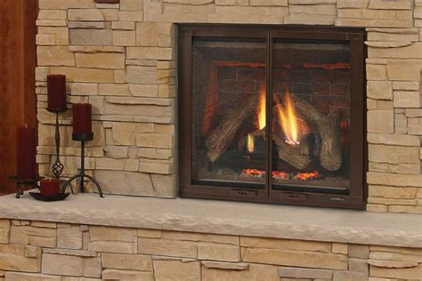 hearth home technologies energy pro gas fireplace jlc
