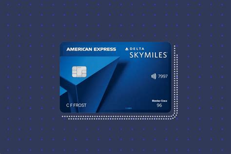Learn the difference between networks like visa and issuing banks like capital one, which banks are biggest, and more. Goldhealth: Is Amex Delta Gold Worth It