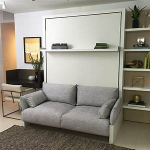nuovoliola 10 queen wall bed sofa live efficiently With sofa wall bed uk