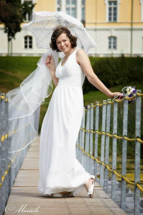 Fotogrāfs kāzām Bauskā