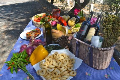 stage de cuisine stage de cuisine en italie expression
