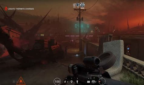 siege gode release date when is rainbow six siege outbreak out with