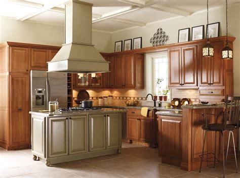Kitchen Island Cabinets Menards by 25 Best Ideas About Menards Kitchen Cabinets On
