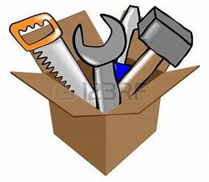Carpenter tools clipart - Clipart Collection Carpentry
