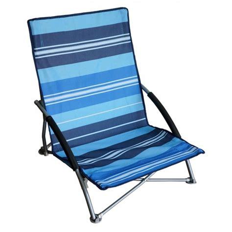 chaise basse de plage chaise de plage basse pliante pas cher achat avenue de