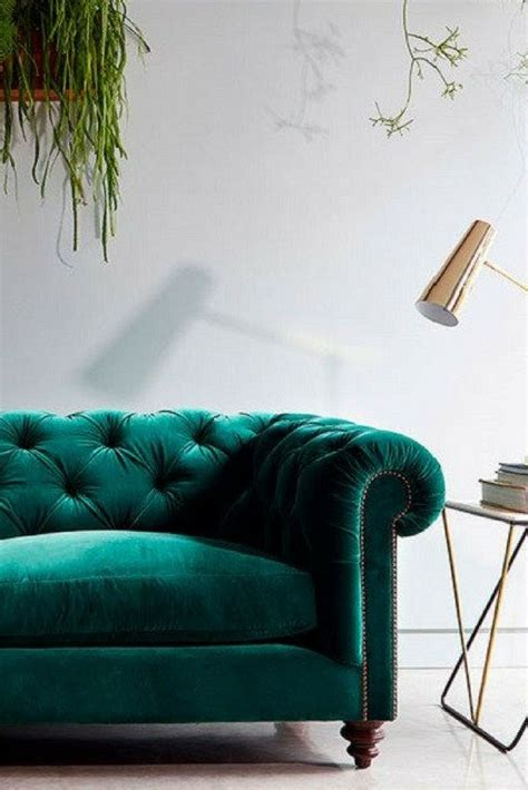 Another Word For Settee What Is Another Name For A Chesterfield Sofa Attractive