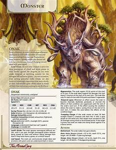 Pin By Jessica Andersson On Monster Manual In 2020