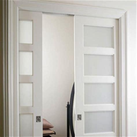 sliding closet door hardware caldwells san francisco