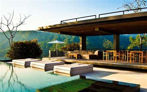kura design villas kur 224 design vi llas in costa rica eco boutique hotel